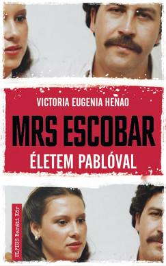 Mrs. Escobar