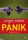 Szendi G�bor - P�nik