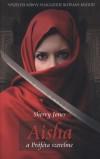 Sherry Jones - Aisha, a Pr�f�ta szerelme