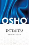 Leiszter Attila (Szerk.) - Osho - Intimit�s