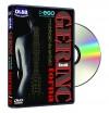 Cs�ki Enik� (�ssze�ll.) - Gerinc mobiliz�l� �s er�s�t� torna - Kezd� - DVD