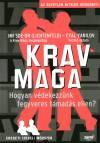 Imi Sde-Or - Eyal Yanilov - Krav maga
