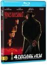 Clint Eastwood - Nincs bocsánat (átdolgozott) - Blu-ray