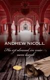 Andrew Nicoll - Ha ezt olvasod, �n m�r nem leszek