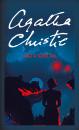 Agatha Christie - Ház a sziklán
