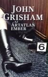 John Grisham - Az �rtatlan ember