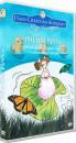 Hans Christian Andersen - Pöttöm Panna - DVD