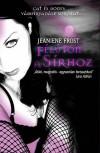 Jeaniene Frost - F�l�ton a s�rhoz