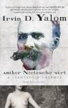 Irvin D. Yalom - Amikor Nietzsche s�rt