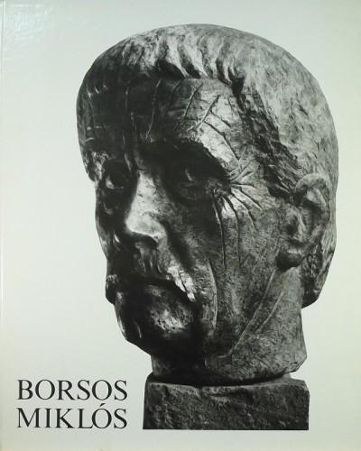 László Gyula - Borsos Miklós