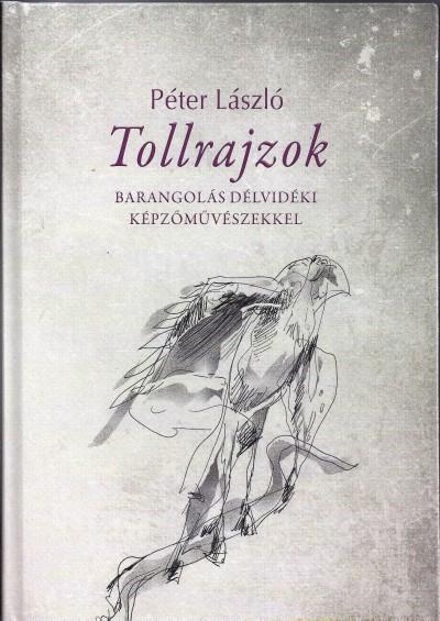Péter László - Tollrajzok