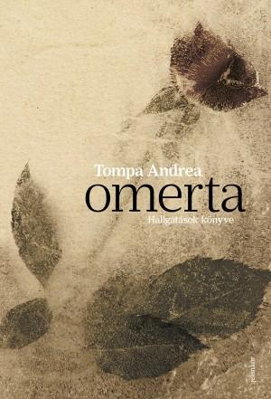 Tompa Andrea - Omerta