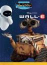 - WALL-E