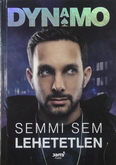 Dynamo - Semmi sem lehetetlen
