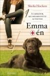 Sheila Hocken - Emma meg �n