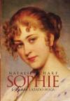 Natalie Scharf - Sophie, Sissi l�zad� h�ga