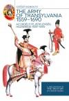Somogyi Gy�z� - Az Erd�lyi Fejedelems�g hadserege 1559-1690 - The army of Transylvania 1559-1690
