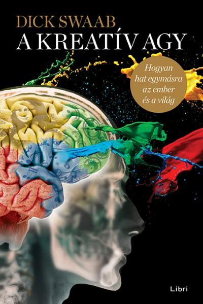 Dick Swaab - A kreatív agy