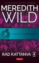 Meredith Wild - Hardlimit