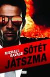 Michael Savage - S�t�t j�tszma