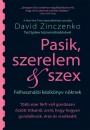 David Zinczenko - Pasik, szerelem & szex
