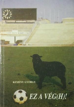 További könyveink könyv - 1. oldal ca8905fa86