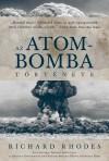 Richard Rhodes - Az atombomba t�rt�nete