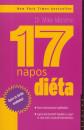Dr. Mike Moreno - 17 napos diéta