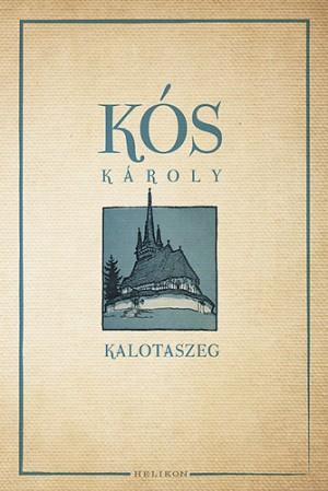 K�s K�roly - Kalotaszeg