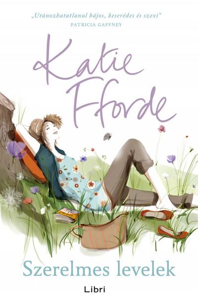 Katie Fforde - Szerelmes levelek