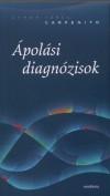Lynda Juall Carpenito - �pol�si diagn�zisok