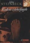 John Steinbeck - Kedves csirkefog�k