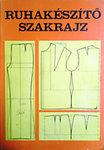 e67c7df516 Szakkönyvek könyv - 13. oldal