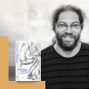 Beszélgetés és dedikálás - Varró Dániel: Mi lett hova?