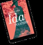 Új díszkötet a Libritől | Gárdonyi Géza - Ida Regénye